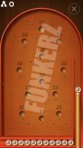 Pocket Bagatelle (Signed)