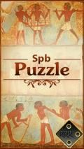 Spb Puzzle v1.0.766 For S60v5 Symbian3