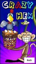 Crazy Hen 1.0