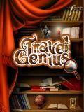 Travel Genius (Rus)
