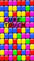 Ube Touch