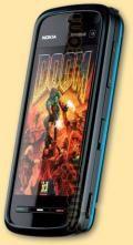 C2 Doom Core For S60v5