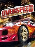 Over Speed 3D