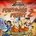 Avtaar Fortress Fight