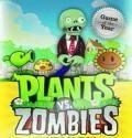 plant vs zombie (CH)