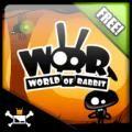 World Of Rabbits