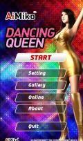 Dancing queen 1.0
