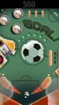 SOCCER PINBALL S60V5