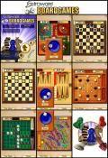 Astraware.Boardgames.v1.11.