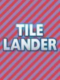 Tilelander (360x640)