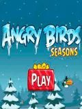 Angry Bird 2 : Winter Season 240320