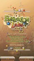 Hexxagon Labs Signed
