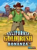 California Gold Rush Bonanza S60v5