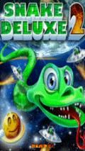 Snake Deluxe V2.2