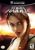 Tomb Raider Legend 3D