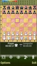 Chess 5.0 Signed