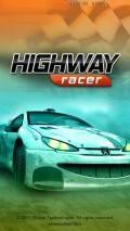 Highway Racer v1.00(0)