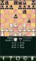 ChessSatranc