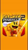 Pacman Pinball 2