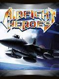 Airfight Heroes