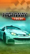 Highway Racer v1.00