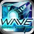 WAVE HD