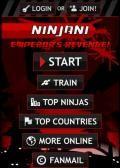 Ninjani