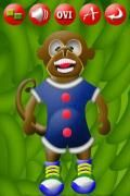 BangMe (Monkey) v1.00(0) S60v3 S60v5 Symbian3 Anna Signed