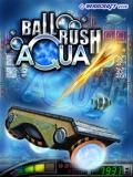 Ball Rush Aqua 1.4.1 S60v5 Signed
