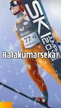 Ski Jumping PRO 2012 [by Vivid Games]