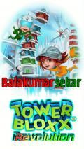 Tower Bloxx: Revolution [by Digital Chocolate 2012]