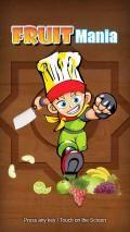 Fruit Mania(Fruit Ninja)