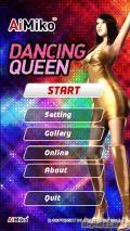 Aimiko Dancing Queen