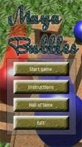 Maya Bubbles Touch v1.00(1) Signed And Full