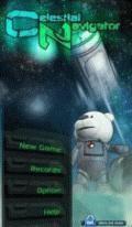 Celestial Navigator 100%work