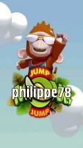 Jump Monkey Jump