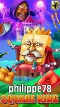 Square King