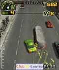 R.U.S.H 3D+ [Road Ultimate Speed Hunting]