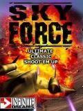 Skyforce V1.32 (Full version)