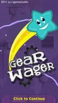 Gear Wager v1.0.0 S60v5