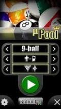 Micro Pool-symbian