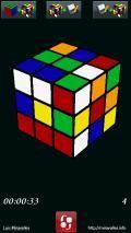 Rubik v5