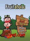 Fruitaholic CrazySoft