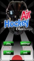 Air Hockey Challenge HD S60V5