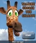 Talking Giraff