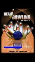REAL BOWLING MOTION SENSOR BY NAHIDXOY