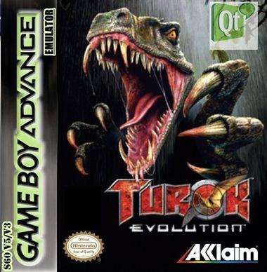 لعبة الأكشن الحيوانا تالمفترسة Turok-Evolution 1301375089.jpg
