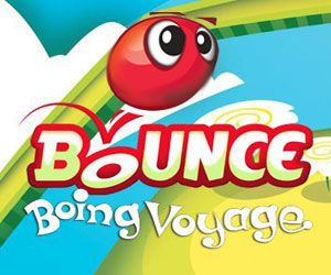Bounce boing voyage android download