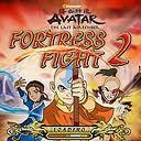���� Avtaar Fortress Fight ������� 1316783656.jpg