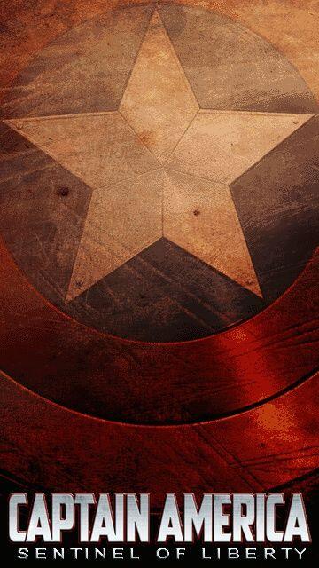 اللعبة القتالية الشهيرة Captain America 1327931928.jpg